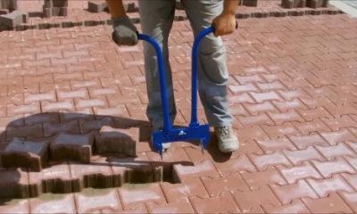 Демонтировать старую плитку или оставить?