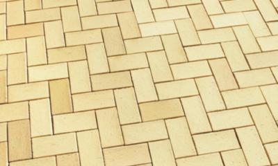 Клинкерная плитка: плюсы и минусы