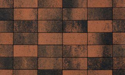 Преимущества плитки с завода «Выбор-с» в Афипском